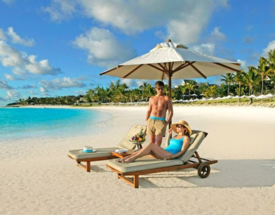 Marvelous Mauritius Holiday Tour Packages