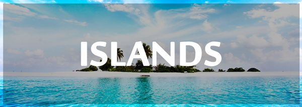 Island Tour Package